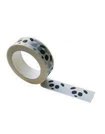 Masking tape Pandabeer