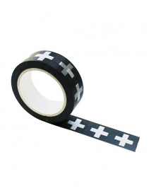 Masking tape Grote Plus