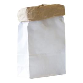 Paperbag XS