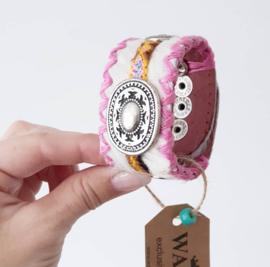 Bracelets Women