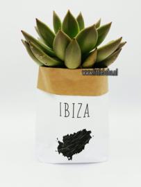 Paperbaggies | Ibiza