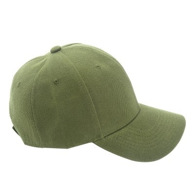 Petje Army green8