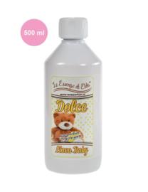 Wasparfum Dolce 500 ML