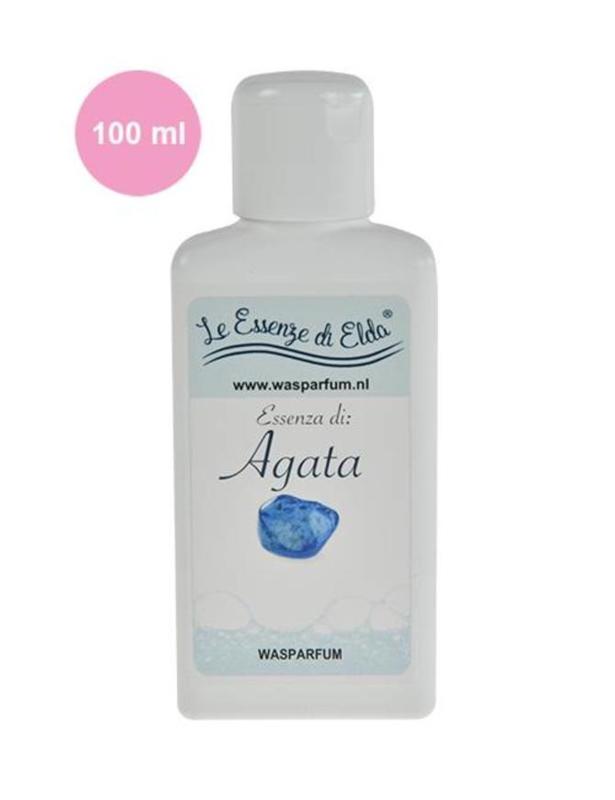 Wasparfum Agata 100 ML