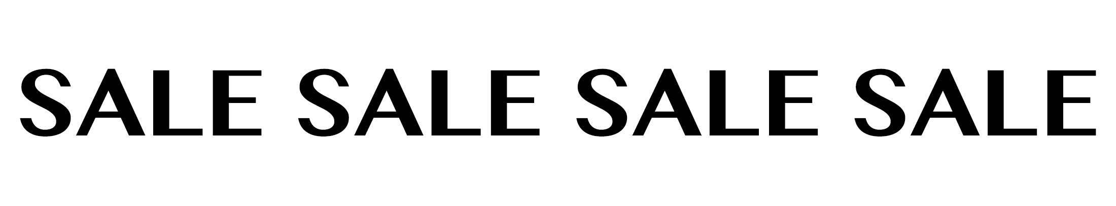 salee