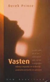 Vasten. Derek Prince. ISBN:9789075185409