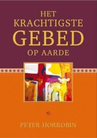Ellel Books in Dutch