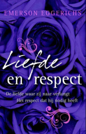 Other Books in Dutch