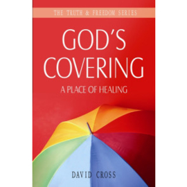God's Covering, David Cross ISBN:9781852404857