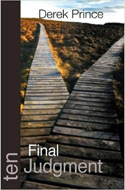 Final Judgement. Derek Prince. ISBN:9781908594297