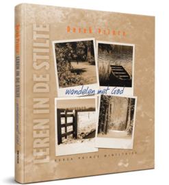 Wandelen met God. Derek Prince. ISBN:9789075185426