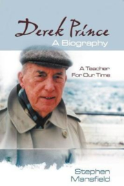 Derek Prince. A Biography. ISBN:9781782632986