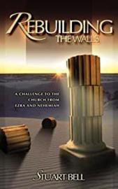 Rebuilding the Walls. Stuart Bell ISBN:9781852403683