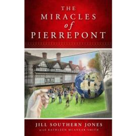 The Miracles of Pierrepont. Jill Southern-Jones. ISBN:9781852407407