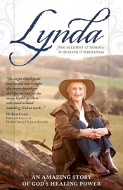 Lynda, Lynda Scott, ISBN: 9781852405397
