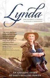 Lynda, Lynda Scott, ISBN: 9781852405397