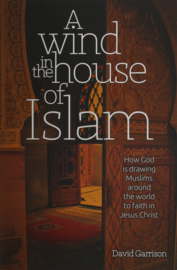 A Wind in the House of Islam, David Garrison ISBN:9781939124036