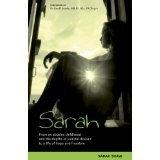 Sarah, Sarah Shaw, ISBN: 9781852405113
