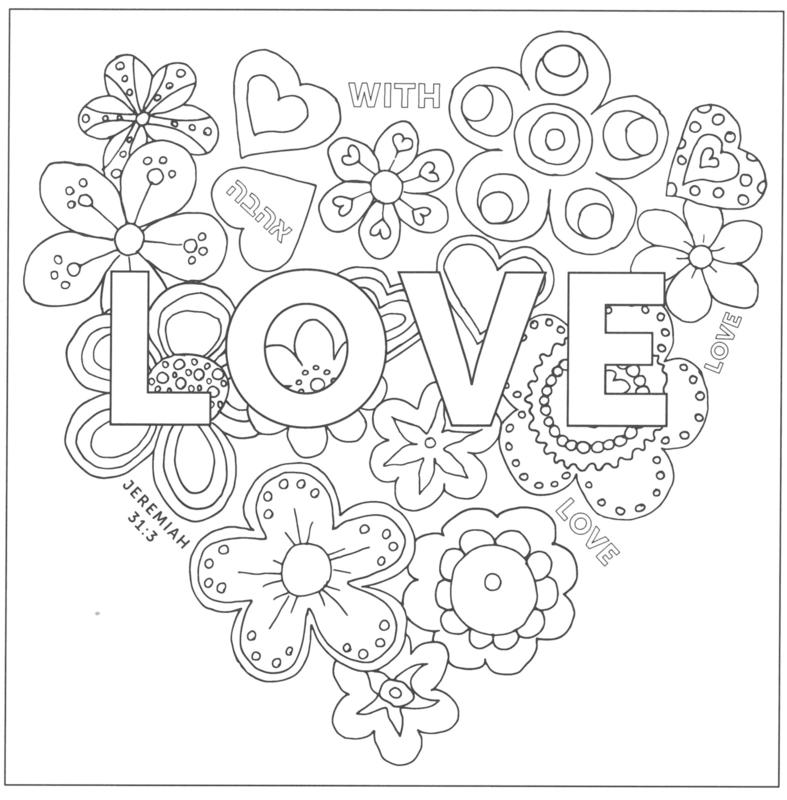 Emma Cottrell. Love Cards (Pack) ISBN:3020287