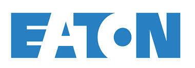 logo Eaton