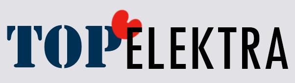 logo Topelektra