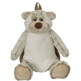 Bear Rugzak