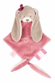 Doudou Nina het konijn