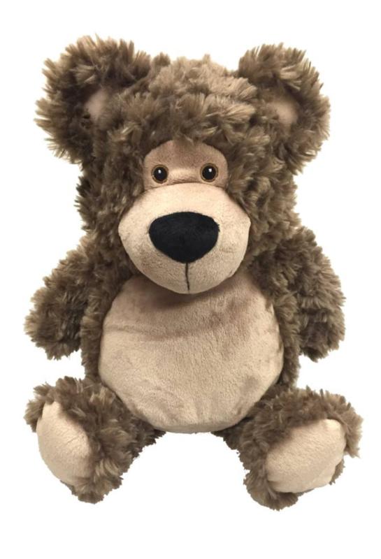 Bobby Bear Knuffel
