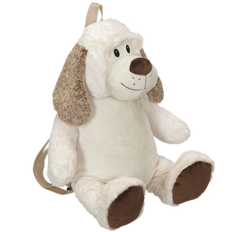 Hond Rugzak