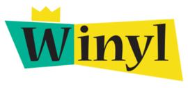 Winyl Record Cleaning Spray 250 ml.
