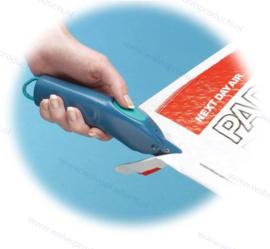 Innodesk Schaar (scissors), werkt op batterijen