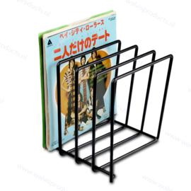 "Walvis Asymmetrical Storage Rack - for both 7"" & 12"""