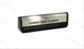 Analogis Carbon-platenborstel