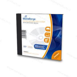 MediaRange CD | DVD | BluRay Disc Laser Lens Cleaner