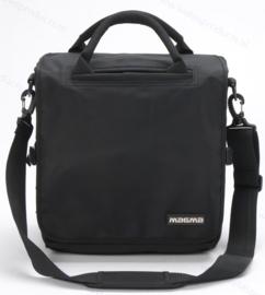 Magma LP Bag 40 II - zwart/zwart