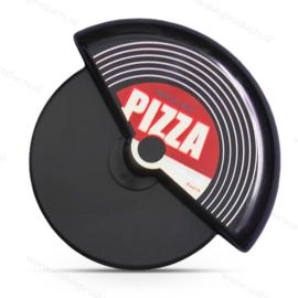 Fisura Vinyl Pizzaschneider