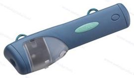 Innodesk Pencil Sharpener - battery-operated