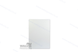DVD Divider - colour: white