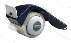 Innodesk Magazijntape Dispenser (Thermo Cut Tape Gun), werkt op batterijen
