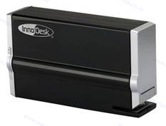 Innodesk Automatic Mini Stapler - battery-operated