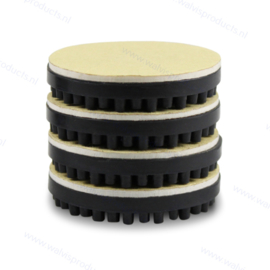 4-pack - Goka No Rumble Isolation Pads