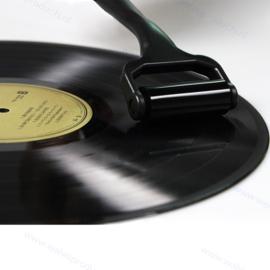 Goka Record Roller