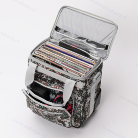 Magma Bitflash LP-Trolley 50 Limited Edition