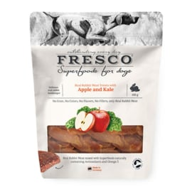 Fresco Superfood Grillers Konijn 100 gr