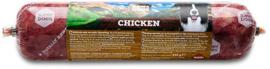 Raw4dogs Chicken 450 gr