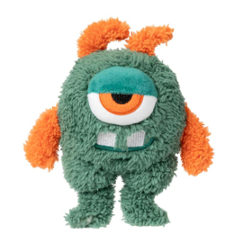 Fuzzyard Yardsters Toy - Legstrong Khaki Small