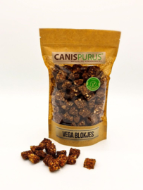 Canis Purus - Vega Blokjes 200 gr