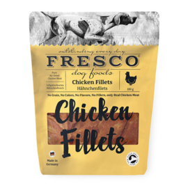 Fresco Fillets Kip 100 gr