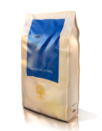 Essential Foods - Nautical Living (Vis) 12 kg