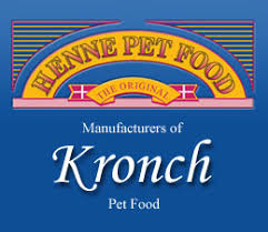 Henne Kronch snacks